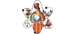 hermandadblanca_org_antonio-fernandez-paz-en-accion-logo