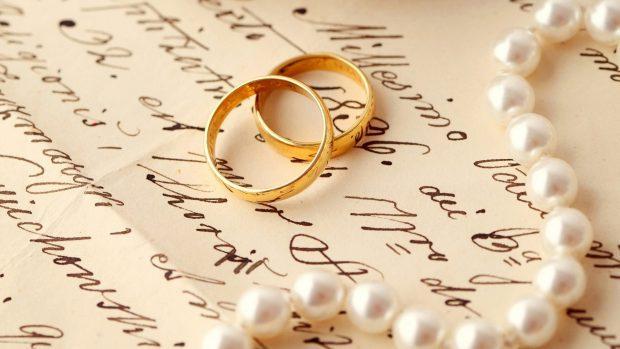 Soñar con una boda