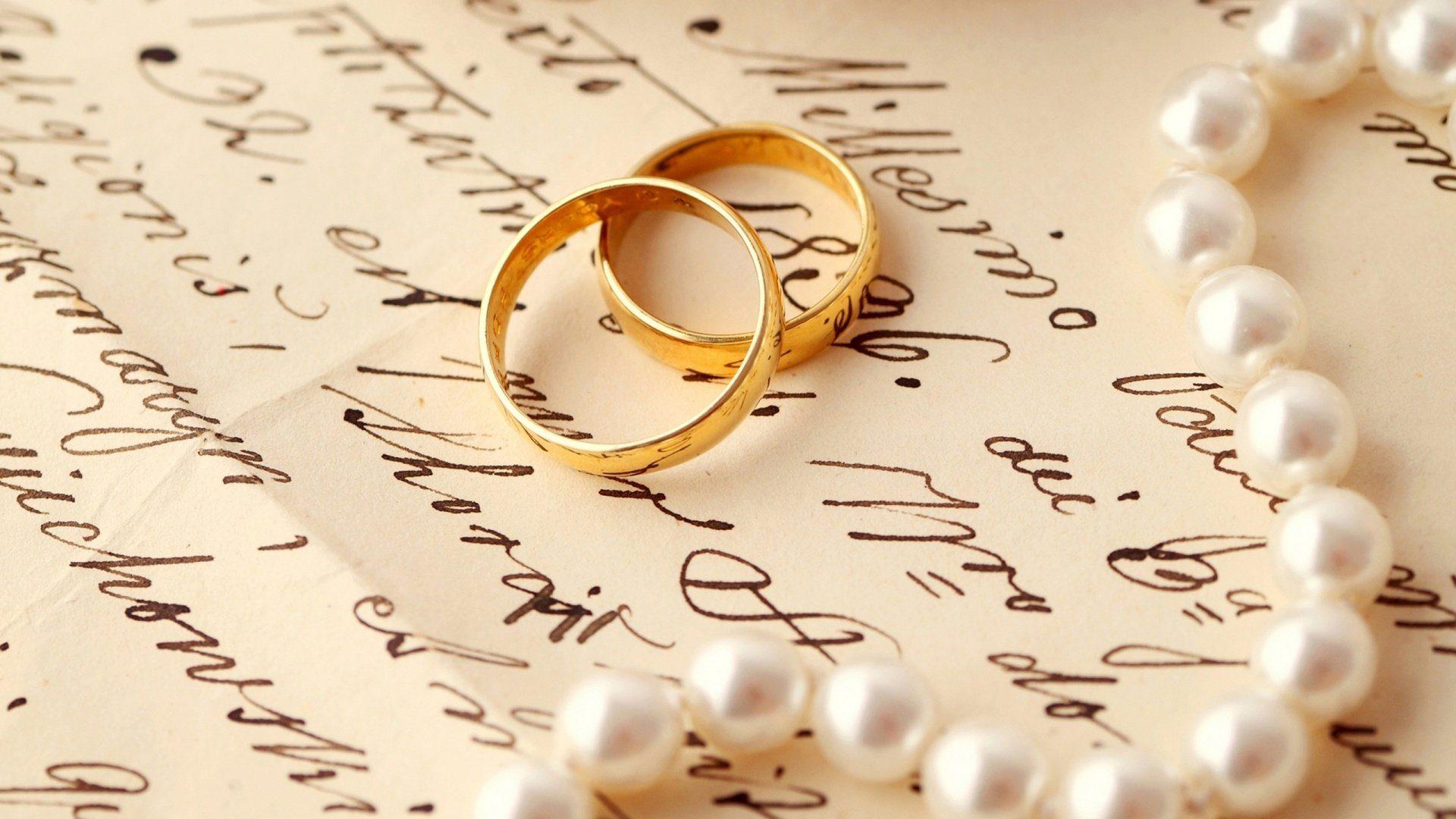 Interpretaci n de sue os so ar con una boda - Cosas para preparar una boda ...