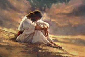 El Significado Espiritual de la Vida en la Tierra – Yeshua canalizado por Pamela Kribbe