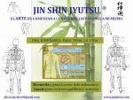 hermandadblanca org jin shin jyutsu pantalla inicio 620×465.jpg - Curso de auto-ayuda con prácticas de JIN SHIN  JYUTSU, por Alicia Díaz - hermandadblanca.org