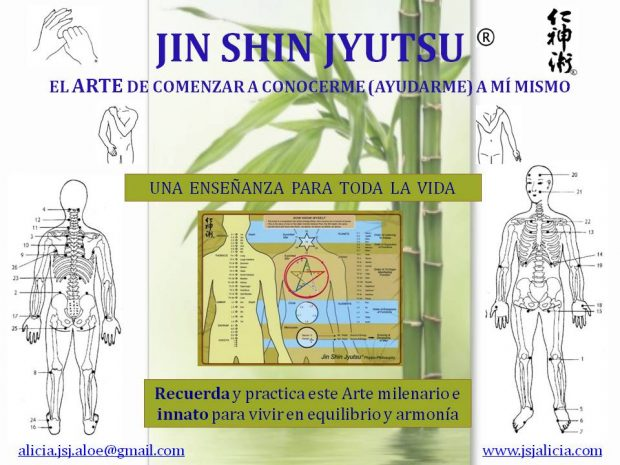 jin_shin_jyutsu_Pantalla_inicio