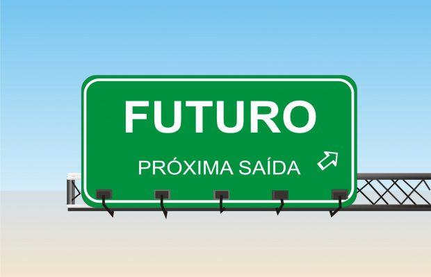 ¿Cómo cambiar el futuro?