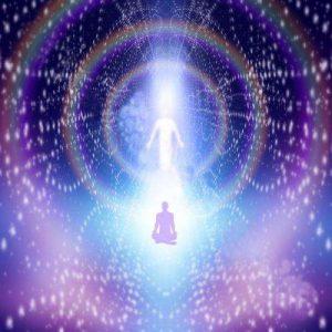 los guías espirituales