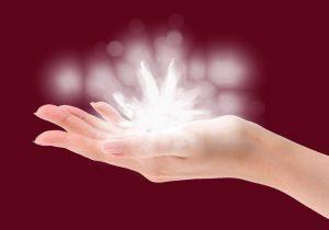 hermandadblanca org manoenergia 300×210.jpg - Los Discursos de Jesús - Extracto de Documento 132 – El Libro de Urantía - hermandadblanca.org