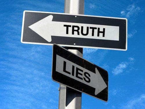 mentira2