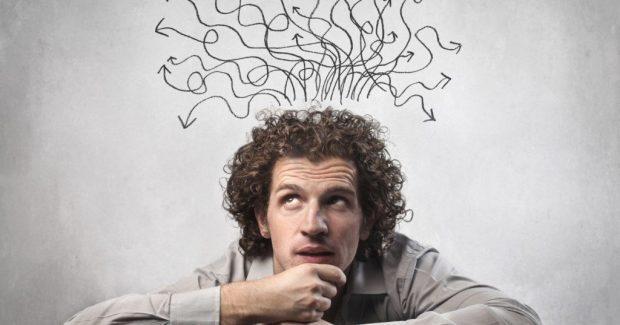 mindfulness-meditacion-vida-cotidiana-emociones-pensamientos
