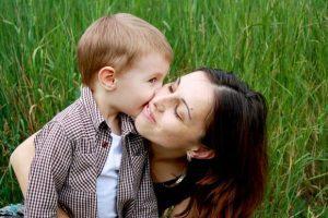 11 maneras demostrar gratitud a tu madre en su día