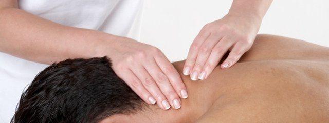 masaje-cuello
