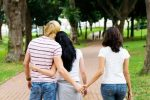 hermandadblanca org pareja mentiras infidelidad 620×414.jpg - El valor de los Preceptos: molestia o tranquilidad - hermandadblanca.org
