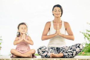 Mindfulness para niños, Aumenta sus capacidades