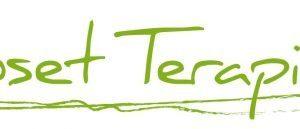 Lectura de registros akashicos presencial y online, Roset Terapias