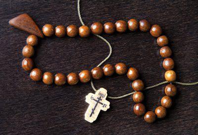 fe, espiritualidad y esperanza