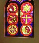 hermandadblanca org vitral lost 269×300.jpg - 3 series transculturales - hermandadblanca.org