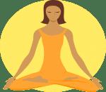 hermandadblanca org yoga 300×262.png - Respiración de fuego – Yogui Bhajan - hermandadblanca.org