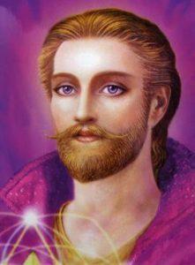 maestro saint germain2 221×300.jpg - Mensaje del Maestro Ascendido Saint-Germain: Liberar el alma - hermandadblanca.org