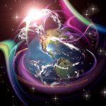 energia rejilla planetaria gaia 300×300.jpg - Mensaje Planetario de los Hathors:  Desestabilización - hermandadblanca.org