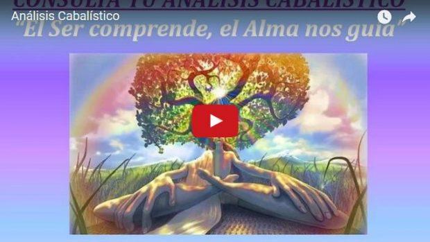 20160421_didac_mercader_analisis_cabalistico_youtube