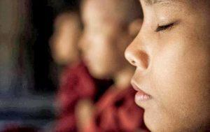 20160623_meditacion_yoga_respiracion_consciente_budismo_budistas
