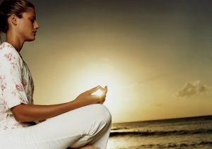20160623_meditacion_yoga_respiracion_consciente_meditar_respirar_correctamente