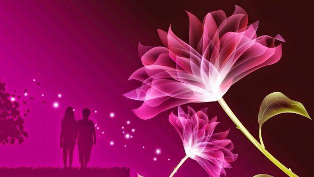 A. Gaudionlux - Flor de Mayo