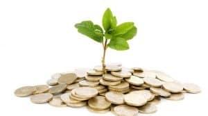 Mensaje del grupo Arcturiano – La energía del dinero