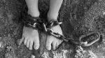 hermandadblanca org chains 19176 1920 620×349.jpg - El día que apareció la culpa - hermandadblanca.org