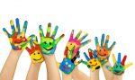 hermandadblanca org cinco rasgos que muestran una baja autoestima 620×369.jpg - Desarrollo de la Autoestima - Libros Espirituales - hermandadblanca.org