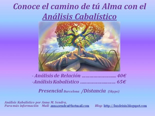 didac_mercader_analisis_cabalistico_flyer_abril_2016