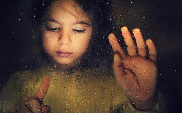 hermandadblanca org educacian infantil 620×388.jpg - ¿Cómo Educar a los Niños Índigo? - hermandadblanca.org