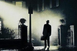 Cine: El Exorcista ¿Mito o Realidad?