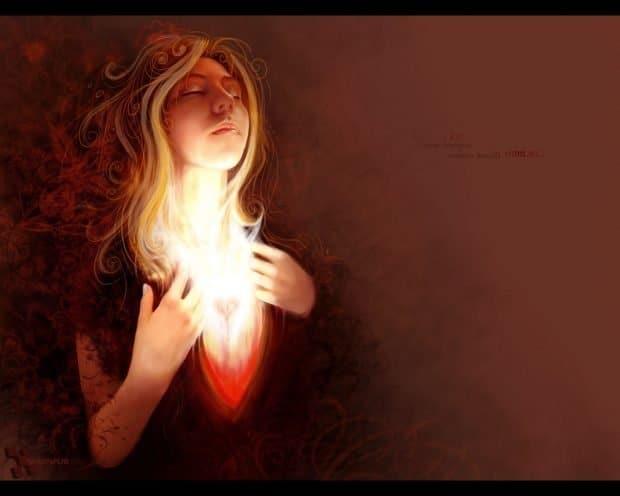 hermandadblanca org en busca de la luz interior 2 620×496.jpg - En Busca de la Luz Interior - Libros espirituales - hermandadblanca.org