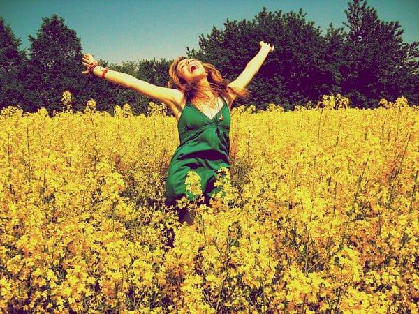 happy_hippie_by_himbeerkuss