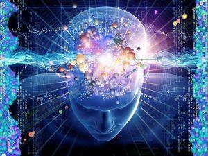 la mente universal destacada