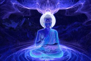 La simplicidad de la iluminación espiritual PDF