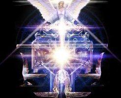 Las transmisiones de los ancianos del corazòn cristico – El corazòn amoroso a través de Amrita Melchizedek mediante la red de luz Pleyadiana y Melchizedek