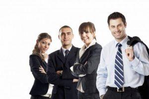 Liderazgo o colaboración: ¿Qué es mejor?