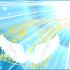 Logo Associaçao Suoni di Luce