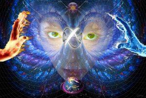 mentalismo-poder-mental-creacion-energia-gaia-mundo