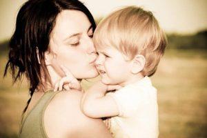 ¿Cómo empoderar a una mujer? Desarrollo interior