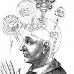 Neuroteología: Dios en el cerebro (1ª parte)