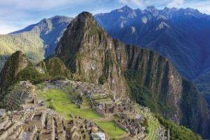 Viaje a Bolivia y Perú con ViajesdelAlma, 2 Salidas Grupales en el 2016