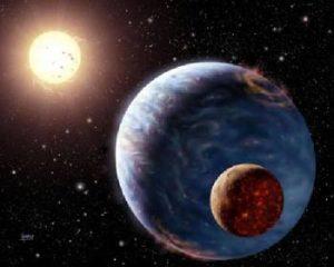 planetas_01
