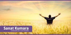 Sanat-Kumara5