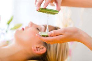 Terapias complementarias para aliviar el dolor