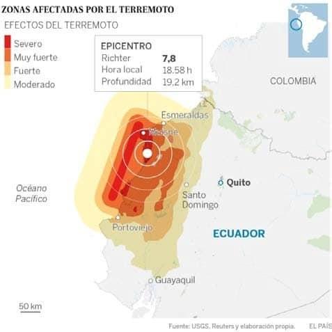 terremoto_ecuador_2016_mapa_epicentro