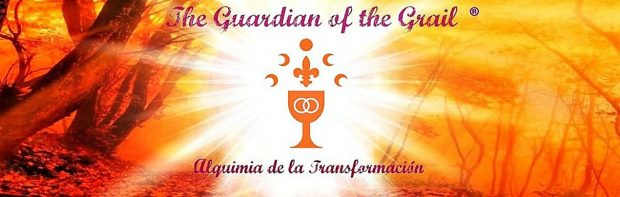 the_guardian_of_the_grail_raquel_eireen