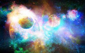 universo_cosmos_energia_planetas_dimensiones
