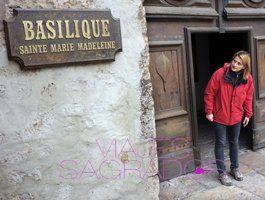 viajes_sagrados_ruta_maria_magdalena_2016_basilique