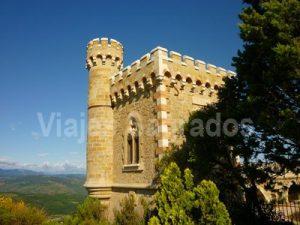 viajes_sagrados_ruta_maria_magdalena_2016_rennes_le_chateau